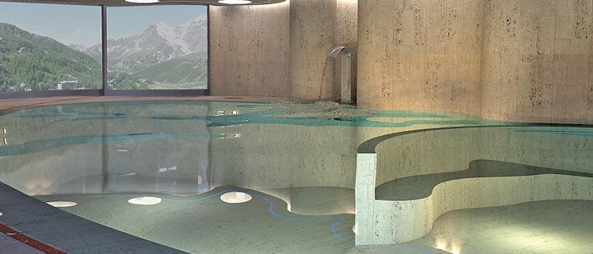 Italy_cervinia_white_angel_indoor_pool.jpg